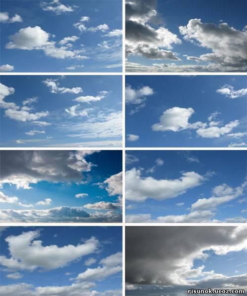 Нежные фоны облака - Текстуры и фоны - Каталог файлов ...: http://risunok.ucoz.com/load/tekstury/nezhnye_fony_oblaka/7-1-0-2436